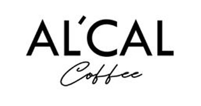 alcal_logo