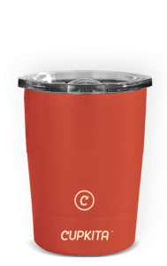 red_short_cup