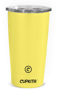 yellow_tall_cup